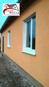 Утепление под КЛЮЧ деревня Боровцы частный сектор