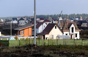 Утепление под КЛЮЧ Деревня Дроздово частный сектор
