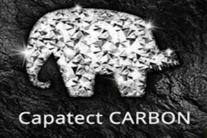 Система Capatect Carbon (Капатект Карбон)