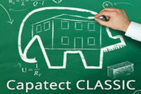 Система Capatect Classic (Капатект Класик)