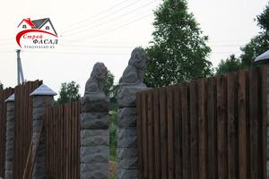 Шлифовка покраска сруба деревня Перхурово частный сектор